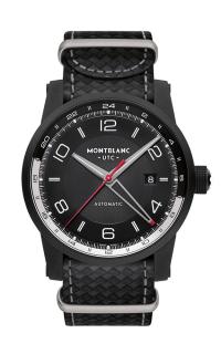 Montblanc Timewalker 113828