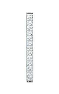 Montblanc Tie Bars 112995