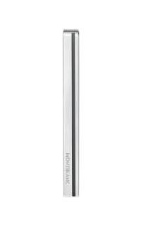 Montblanc Tie Bars 113029