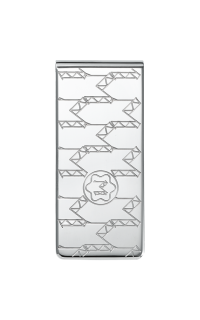 Montblanc Money Clips 112996