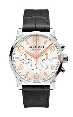 Montblanc Timewalker 101549 product image