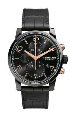 Montblanc Timewalker 105805 product image