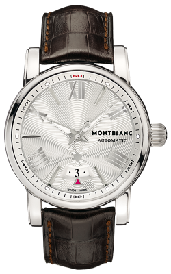 Montblanc Star 4810 Watch 102342 product image