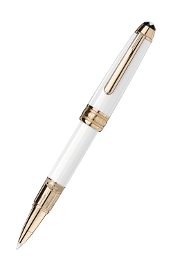 Montblanc Meisterstuck Pen 107102 product image