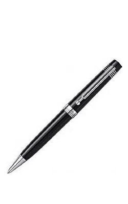 Montblanc Great Characters Edition Pen 107451 product image