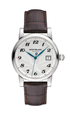 Montblanc Star 107315 product image