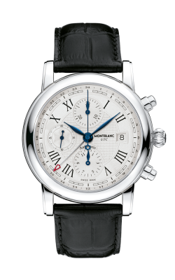 Montblanc Star Watch 107113 product image