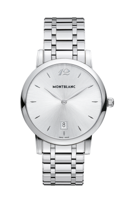 Montblanc Star Classique 108768 product image