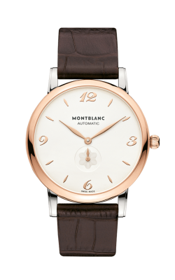 Montblanc Star Classique Watch 107309 product image