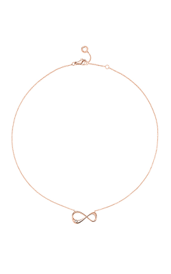 Montblanc Infiniment Votre Necklace 107982 product image
