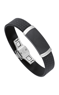Montblanc Creative Collection Bracelet 11140460 product image