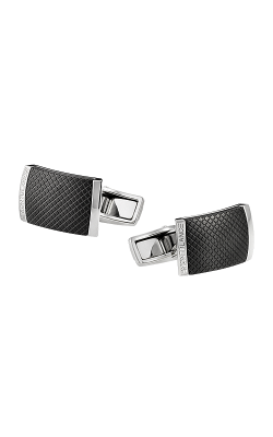 Montblanc Creative Collection Accessory 111320 product image