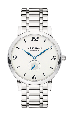 Montblanc Star Classique Watch 110589 product image