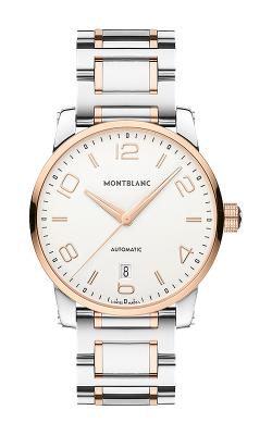 Montblanc Timewalker 110329 product image