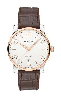 Montblanc Timewalker 110330 product image