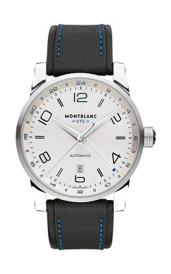 Montblanc Timewalker 109333 product image