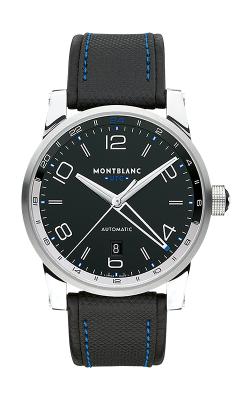 Montblanc Timewalker 109334 product image
