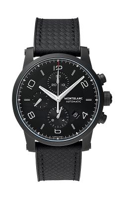 Montblanc Timewalker 111197 product image