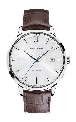 Montblanc Meisterstuck Heritage Watch 111580 product image
