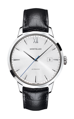 Montblanc Meisterstuck Heritage Watch 111622 product image