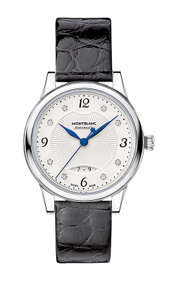 Montblanc Boheme Collection Watch 111055 product image