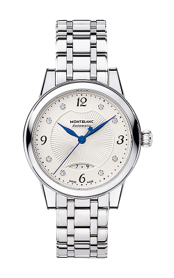 Montblanc Boheme Collection Watch 111056 product image