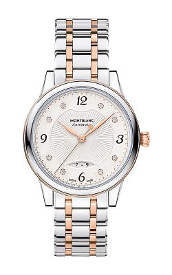 Montblanc Boheme Collection Watch 111058 product image