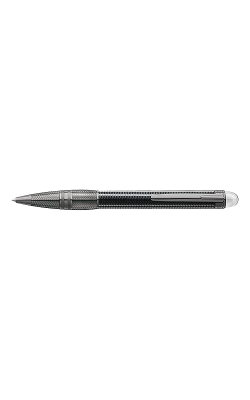 Montblanc Starwalker Pen 109367 product image