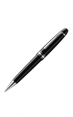 Montblanc Meisterstuck Mechanical Pencil 108962