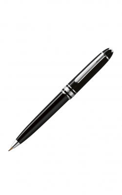 Montblanc Meisterstuck Mechanical Pencil 108750