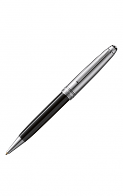 Montblanc Meisterstuck Pen 5020 product image