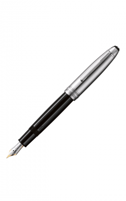 Montblanc Meisterstuck 3997 product image