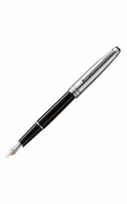 Montblanc Meisterstuck Pen 5013 product image