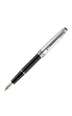 Montblanc Meisterstuck 8574 product image