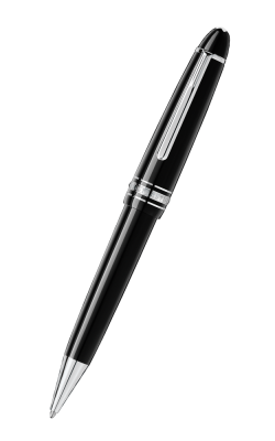 Montblanc Meisterstuck Pen 7569 product image