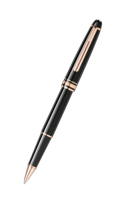 Montblanc Meisterstuck Pen 111074 product image