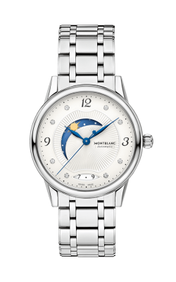 Montblanc Boheme Collection Watch 112501 product image