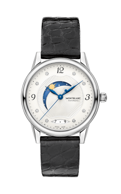 Montblanc Boheme Collection Watch 112512 product image