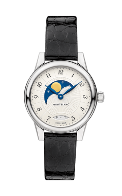 Montblanc Boheme Collection Watch 112496 product image