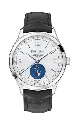 Montblanc Heritage Chronométrie 112539 product image