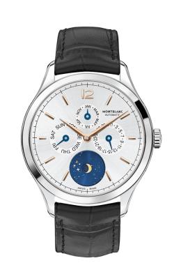 Montblanc Heritage Chronométrie 112536 product image