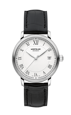 Montblanc Tradition 112611 product image