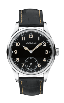 Montblanc 1858 Watch 113860 product image
