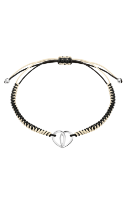 Montblanc Emblem Bracelet 113044 product image