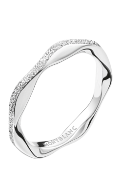 Montblanc Ame De Star 10952750 product image