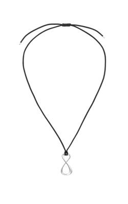 Montblanc Infiniment Votre Necklace 113057 product image