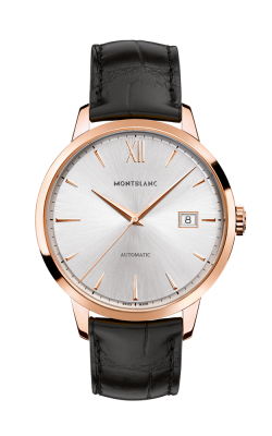 Montblanc Heritage Spirit Watch 111874 product image