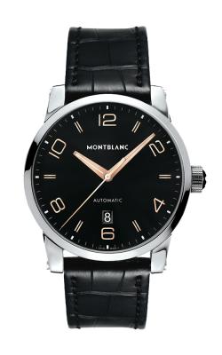Montblanc Timewalker 110337 product image