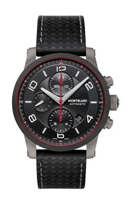 Montblanc Timewalker 112604 product image