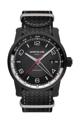 Montblanc Timewalker 113828 product image